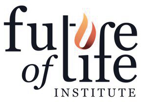 news-imageFuture of Life Institute logo