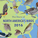 news-imageState of North America's Birds 2016